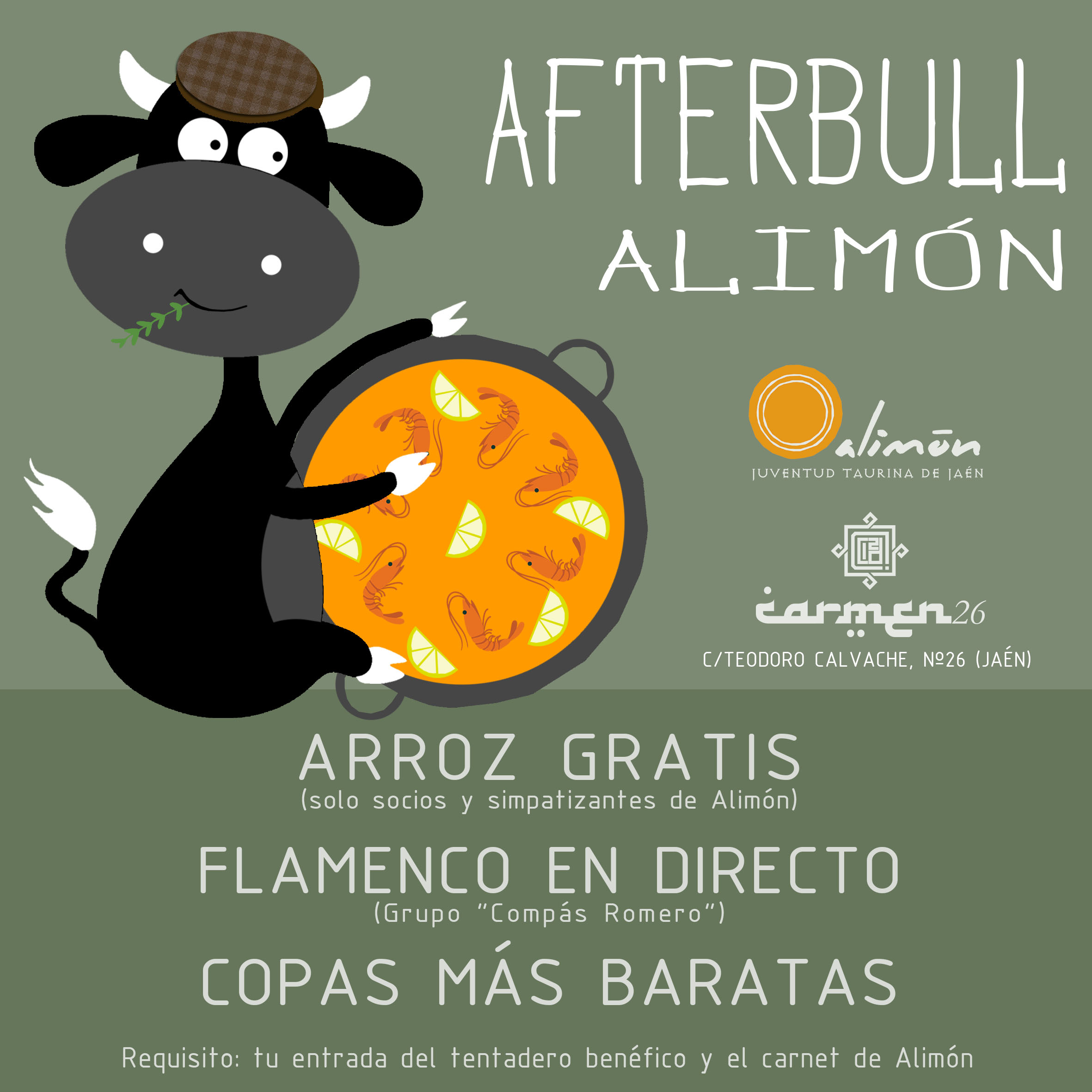 000a100 cartel afterbull 2019 02 10