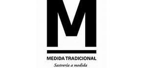 Medida tradicional