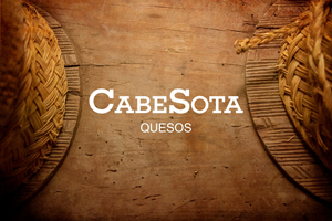 QUESOS CABESOTA